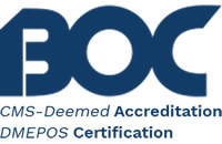 Board of Certification/Accreditation