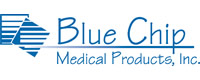 Blue Chip Medical Products