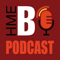 HME Business Podcast