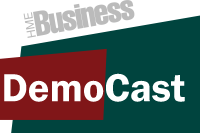 HME Business DemoCast